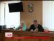 В Одесі обирають запобіжний захід Миколі Романчуку