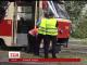 В Києві чоловік потрапив під трамвай