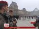 Франсуа Олланд підтвердив високу ймовірність терактів у Франції на час Євро-2016