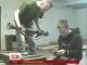 Українські спецслужби стали на заваді теракту в Франції