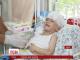 Хлопчика, якого знайшли в Одесі, готують до всиновлення