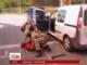 СБУ затримали француза, котрий планував теракти у Франції під час Євро-2016