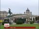 Майже 200 українців намагалися відмити гроші через австрійські банки