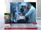 У затриманого на хабарі Миколи Романчука лікарі констатували гіпертонічний криз