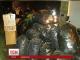 На Буковині поліція вилучила нелегальних цигарок на мільйон гривень