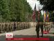У Польщі почалися наймасштабніші в історії країни навчання НАТО