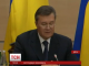 Генеральна прокуратура Росії відмовилася видати Віктора Януковича українській стороні
