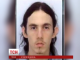 У Великій Британії педофіла засудили на 22 довічних ув'язнення
