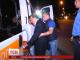 Перший заступник голови Миколаївської ОДА, якого спіймали на хабарі, досі у лікарні