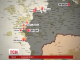 Через нічний обстріл бойовиків закрили пропускні пункти у Зайцевому і Майорську