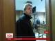 Суддя, який випустив з під варти Романчука, вже раніше був відомим завдяки гучним рішенням
