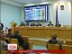 Петро Порошенко запропонував звільнити усіх членів ЦВК