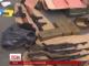 СБУ відвернула серію терактів у Франції