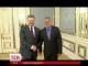 Хосе Угас допомагатиме повернути Україні гроші, викрадені при режимі Януковича
