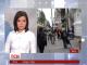 Українці намагалися відмити гроші через австрійські банки