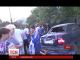 Водій, який збив двох дівчаток у Василькові, буде за ґратами до суду