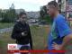Рідних, знайденого в Одесі хлопчика, відшукали в Запоріжжі