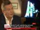 Російська Генпрокуратура відмовилася видавати Україні Януковича
