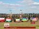 Наймасштабніші навчання НАТО розпочалися у Польщі