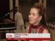 Іспанська піаністка Кароліна Естрада вперше виступила в Україні