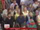 Греко-католицька церква на Тернопільщині вперше цього року провела прощу для українських журналістів