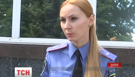 Советника председателя Николаевского областного совета до сих пор разыскивают