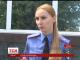 Радника голови Миколаївської обласної ради Геннадія Левченко досі розшукують