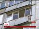 У Харкові 53-річний чоловік вбив молотком трьох жінок