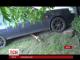 Суд оголосив запобіжний захід водію, який на смерть збив у Василькові двох дівчат