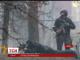 Обвинувачення ініціюватиме питання продовження арешту підозрюваним у розстрілах на Майдані
