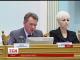 Петро Порошенко запропонував звільнити членів ЦВК, в яких завершився термін повноважень