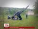 Поблизу села Іванівка гвинтокрил зачепився за лінії електропередач та впав