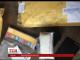 В Одесі поліція затримала 3 організаторів нарколабораторії