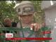 У Миколаєві дівчинка впала на металеву огорожу і проштрикнула наскрізь руку