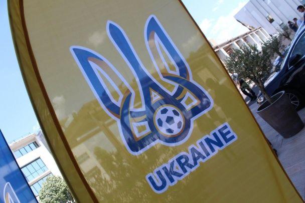 Бонжур, Марсель. Як збірна України прилетіла до Франції на Євро-2016