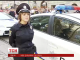 Поліція планує набрати 250 дільничних та 50 слідчих для Київської області
