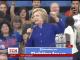 Хілларі Клінтон від демократів та республіканець Дональд Трамп стали кандидатами в президенти