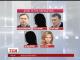 Новий склад ЦВК має затвердити Верховна Рада