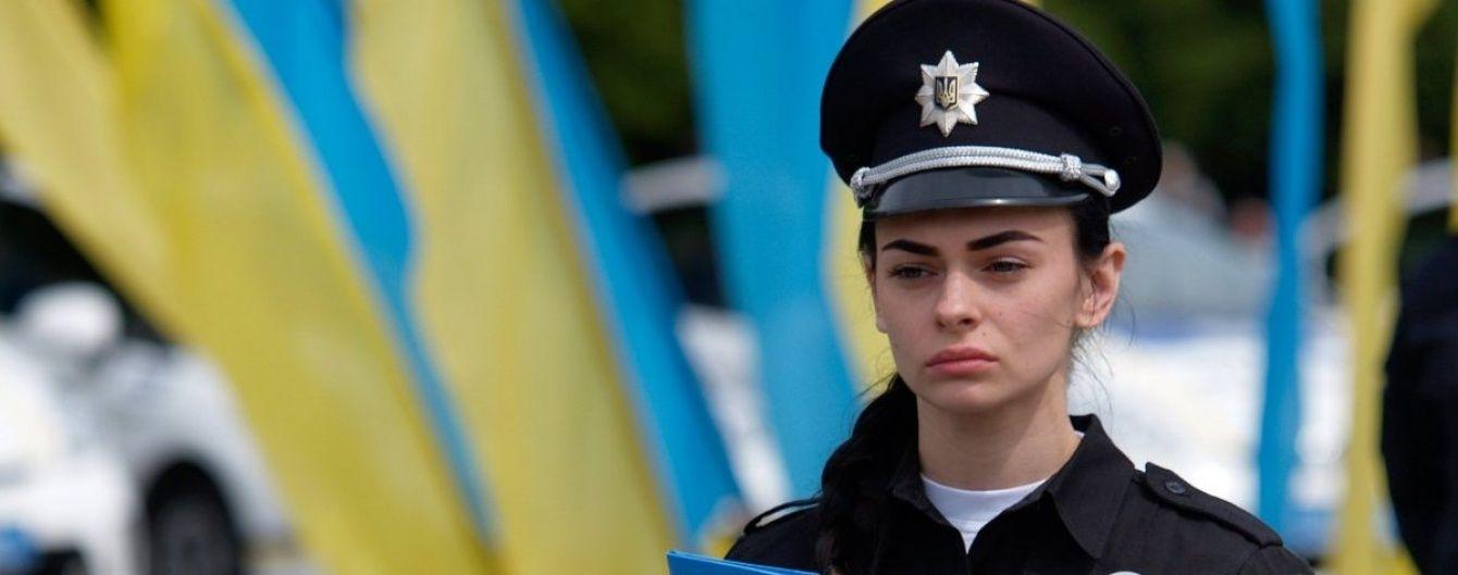 Аваков озвучив зарплати для нових дільничних поліцейських та слідчих