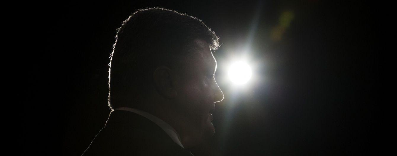 Президент в коубе. Топ-10 сатиричных видео ко дню рождения Порошенко