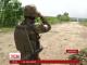 Найактивніше бойовики обстрілюють район Авдіївки та шахти Бутівка