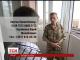 Український воїн, який до останнього тримав оборону під Мар'їнкою, потребує допомоги
