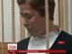 В Росії завершили слідство у справі директора української бібліотеки Москви