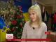 Українка Анна Ушеніна стала чемпіонкою Європи з шахів серед жінок