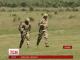 Росія вважає, що військові навчання в Польщі псують атмосферу довіри в Європі