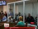 За розстріли на Майдані підозрюваним хочуть подовжити арешт ще на два місяці