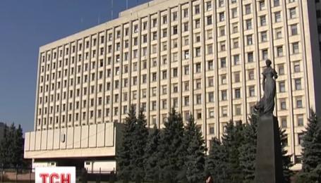 Порошенко предложил уволить главу ЦИК и еще 11 ее членов