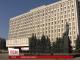 Порошенко запропонував звільнити голову ЦВК та ще 11 її членів
