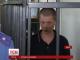 Росіянина Мефьдова, причетного до трагічних подій 2 травня в Одесі, заарештували за нецензурну лайку