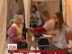 У Чернівцях викладачі медичного університету влаштували безкоштовний прийом у лікаря